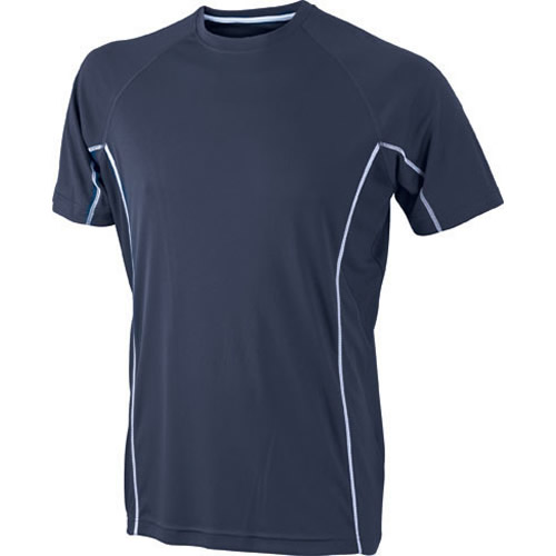HH005 – Reflex Technical Top