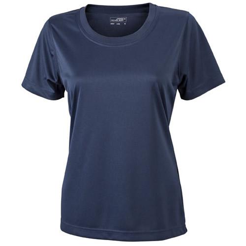 HH010 – Collectors 50 T Shirt