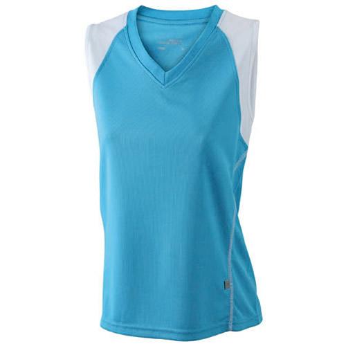 HH002 – Club Vest
