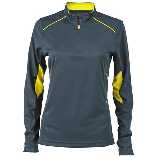 HH007 – Running Shirts